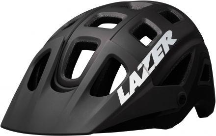 Lazer Impala | MATTE FULL BLACK