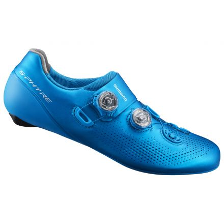Shimano RC9 S-PHYRE | BLUE