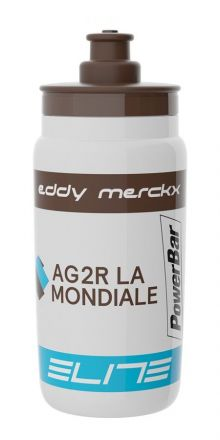 Elite AG2R La Mondiale 550ml