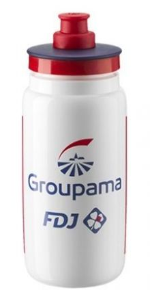 Elite FDJ 550ml