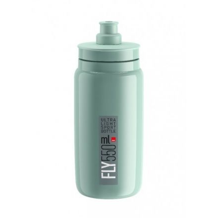 Elite Fly 550ml | ZIELONY