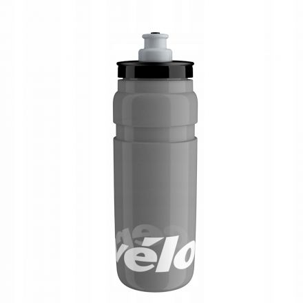 Elite Fly Carvelo 750ml | SZARY
