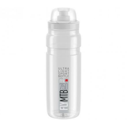 Elite Fly MTB 750ml
