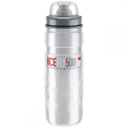 Elite Ice Fly 500ml