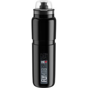 Elite Fly MTB 950ml