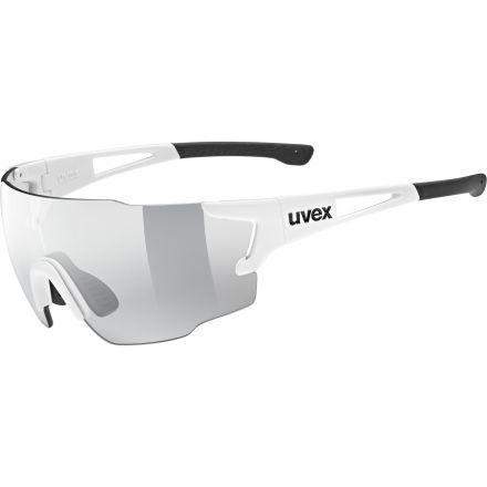 Uvex Sportstyle 804 V | WHITE