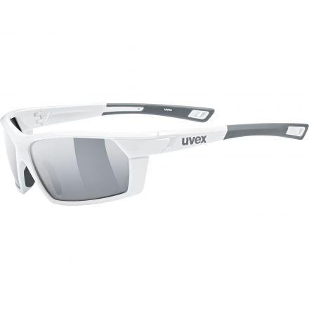 Uvex Sportstyle 225 Pola | WHITE