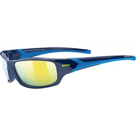Uvex Sportstyle 211 | BLUE