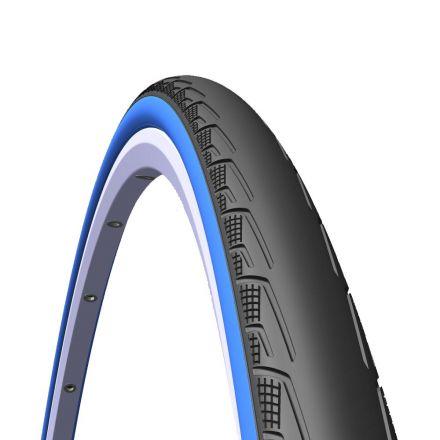 Mitas Syrinx V80 700x23C (23-622) | BLUE