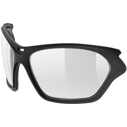 Uvex Sportstyle 705/705v | BLACK