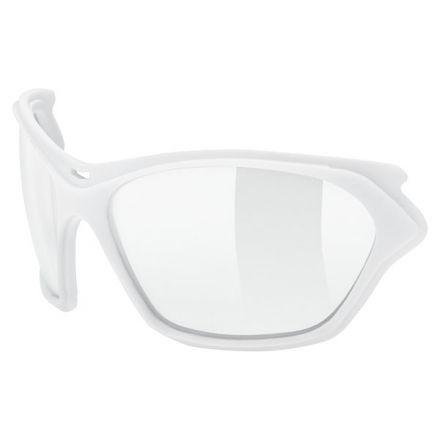 Uvex Sportstyle 705/705v | WHITE