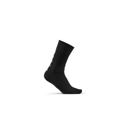 Craft Training Sock | CZARNE