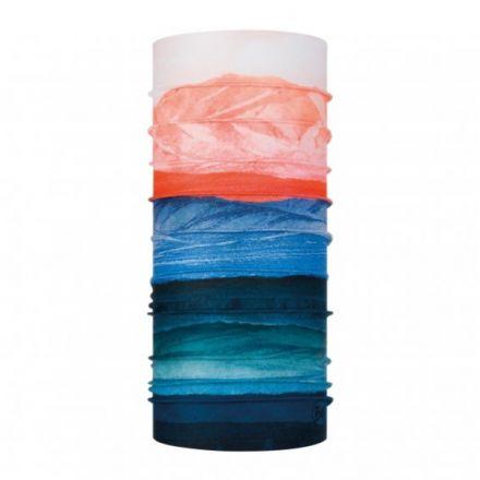 Buff Coolnet UV+ Insect Shield AMDO MULTI - chusta bandana sportowa