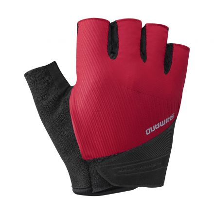 Shimano Escape Glove | RED