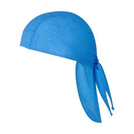 Shimano Bandana | BLUE