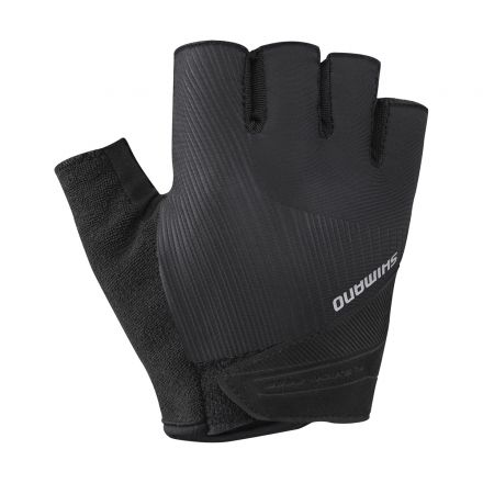 Shimano Escape Glove | BLACK