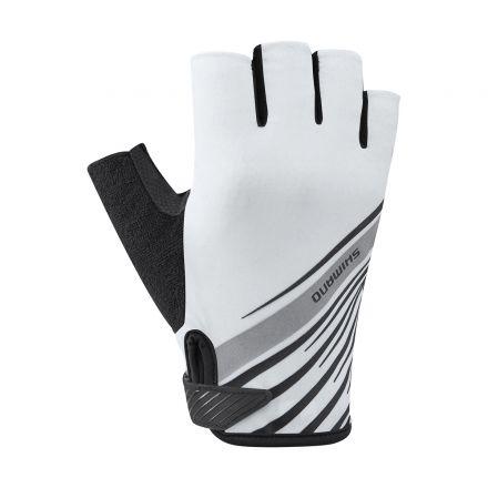 Shimano Glove | WHITE
