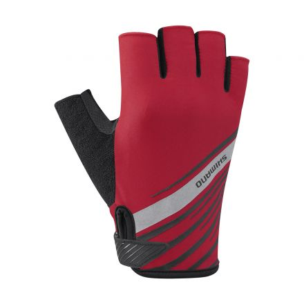 Shimano Glove | RED