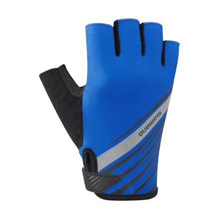 Shimano Glove | BLUE