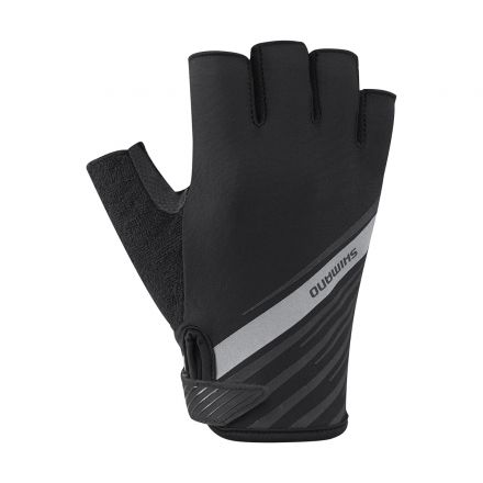 Shimano Glove | BLACK