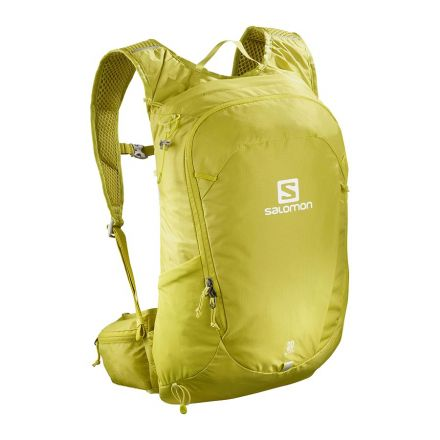 Salomon Trailblazer 20 | Citronelle