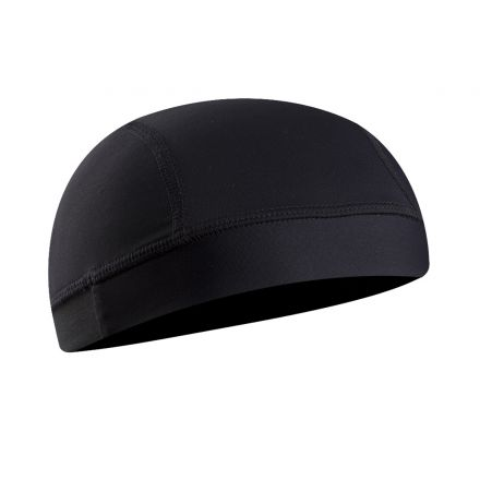 Pearl Izumi Transfer Lite Skull Cap | BLACK