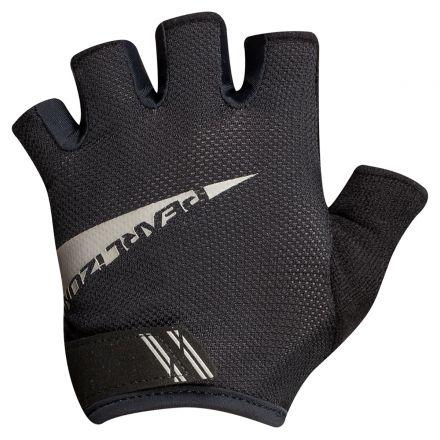 Pearl Izumi W Select Glove | BLACK