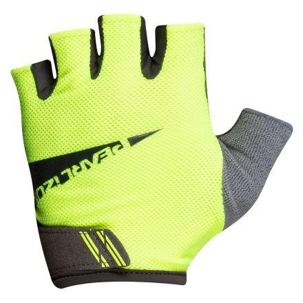 Pearl Izumi W Select Glove | YELLOW