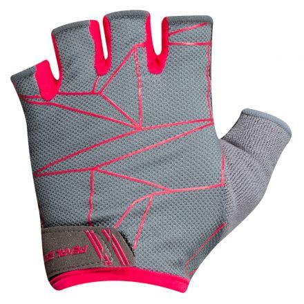 Pearl Izumi W Select Glove | TURB/VIRTUAL PINK