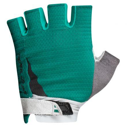 Pearl Izumi Elite Gel Glove | ALPINE GREEN
