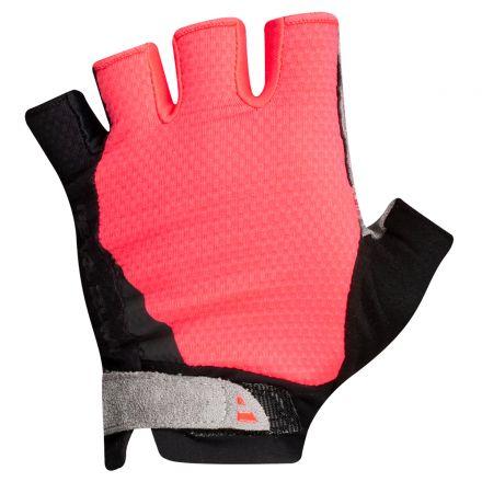 Pearl Izumi Elite Gel Glove | ATOMIC RED