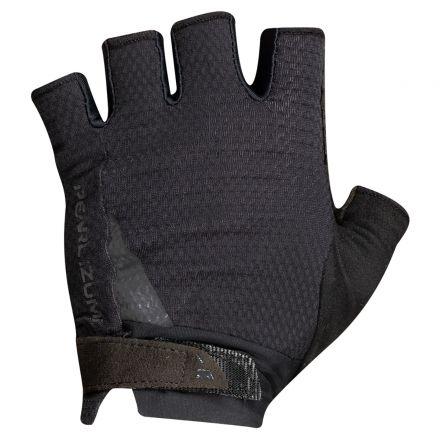 Pearl Izumi Elite Gel Glove | BLACK