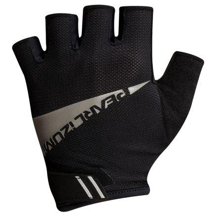 Pearl Izumi Select Glove | BLACK