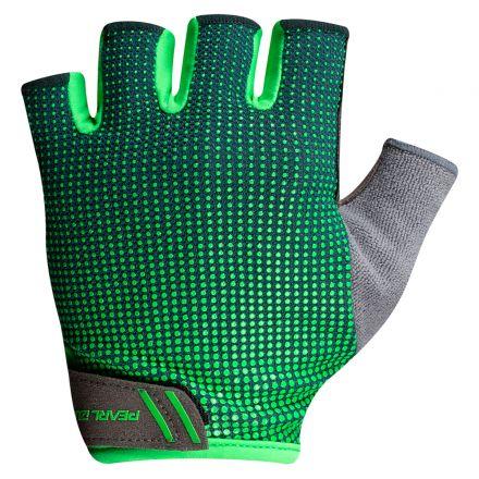 Pearl Izumi Select Glove | PINE/GRASS