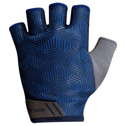 Pearl Izumi Select Glove | LAPIS/NAVY TRIAD