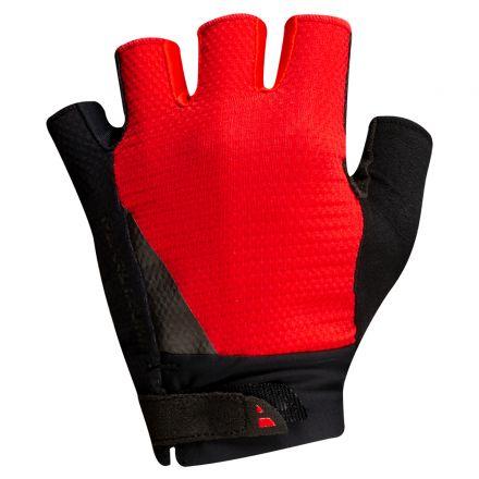 Pearl Izumi Elite Gel Glove | RED