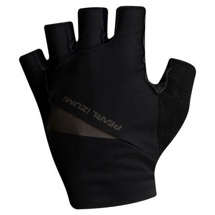 Pearl Izumi Pro Gel Glove | BLACK