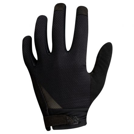 Pearl Izumi Elite Gel FF Glove | BLECK