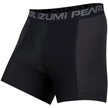 Pearl Izumi Versa Liner | BLACK