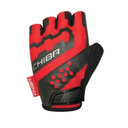 Chiba Professional II | RED