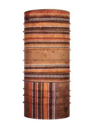 Buff Original Kadri Tundra Khaki