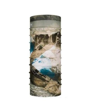 Buff Original Mountain Collection Dolomiti Sand