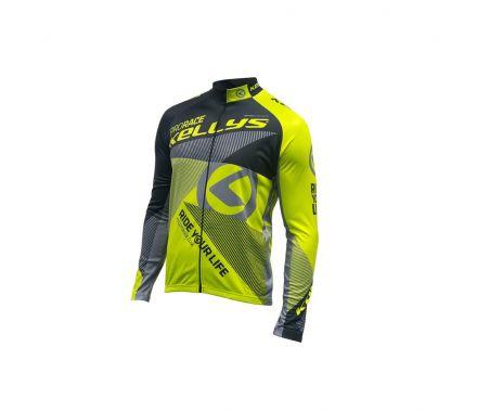 Kellys Pro Race | Lime