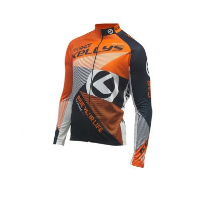 Kellys Pro Race | ORANGE