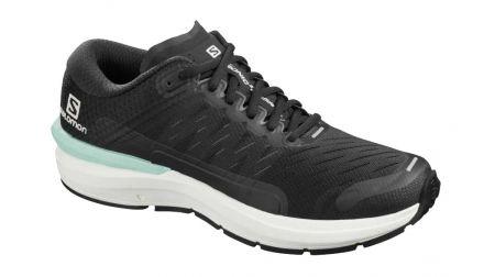 Salomon Sonic 3 Confidence   Black buty do biegania