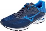 Mizuno Wave Rider 23 | BLUE