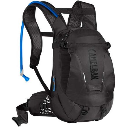 CamelBak Skyline LR 10 | Black
