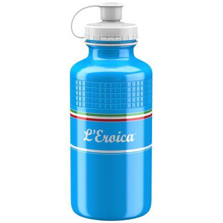 Elite Eroica | BLUE