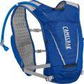 CamelBak Circuit Vest   Blue
