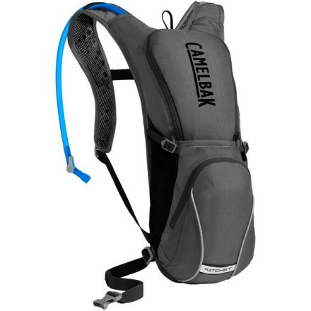 CamelBak Ratchet | Graphite